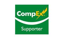 CompEx Supporter